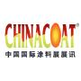 Chinacoat, Shanghai