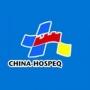 China Hospeq, Beijing