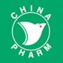 China-Pharm, Shanghai