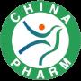 China-Pharm, Hangzhou