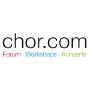 Chor.Com, Hanover