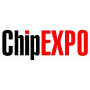 ChipEXPO, Moscow