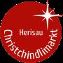 Christmas fair, Herisau
