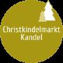 Christmas fair, Kandel