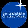 Christmas fair, Bad Lauchstädt