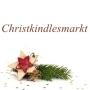 Christmas fair, Altshausen