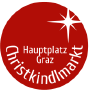Christmas fair, Graz