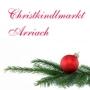 Christmas fair, Arriach