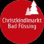 Christmas fair, Bad Füssing