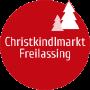 Christmas fair, Freilassing