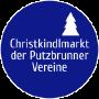 Christmas fair, Putzbrunn