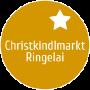 Christmas fair, Ringelai