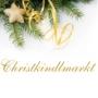Christmas fair, Sankt Englmar