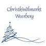 Christmas fair, Weerberg