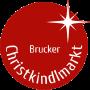 Christmas market, Fürstenfeldbruck