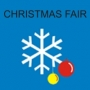 Christmas Fair, Chişinău