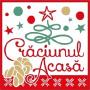 Christmas Fair – Târgul CRĂCIUNUL ACASĂ, Chişinău