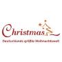 Christmas, Hanover