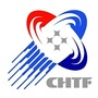 CHTF China Hi-Tech Fair, Shenzhen