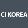 CI KOREA, Goyang