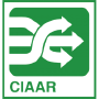 CIAAR - China International Auto Air-conditioning & Transport Refrigeration Exhibition, Shanghai