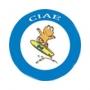 CIAE China Guangzhou International Game & Amusement Exhibition, Guangzhou