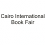 Cairo International Book Fair, Cairo