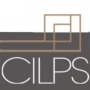 CILPS China Shanghai International Luxury Property & Home Décor Show