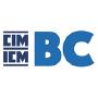 CIM Convention, Vancouver