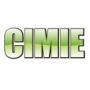 Cimie - China International Meat Industry Exhibition, Qingdao