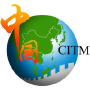 CITM China International Travel Mart, Shanghai