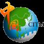 CITM China International Travel Mart, Kunming