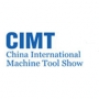 CIMT China International Machine Tool Show