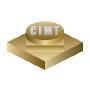 CIMT China International Machine Tool Show, Beijing