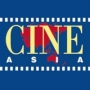 CineAsia Hong Kong