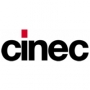 Cinec Munich