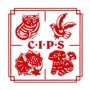 CIPS China International Pet Show, Guangzhou