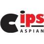 CIPS Caspian, Baku