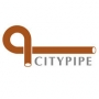 CityPipe, Moscow