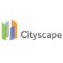 Cityscape, Dubai