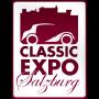 Classic Expo, Salzburg