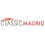 Classic, Madrid