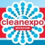 Cleanexpo Moscow, Moscow