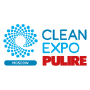 Cleanexpo, Moscow