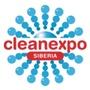 CleanExpo Siberia, Novosibirsk