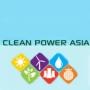 Clean Power Asia, Kuala Lumpur