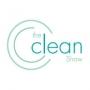 Clean Show, Las Vegas