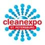 CleanExpo, Saint Petersburg