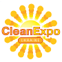 CleanExpo Ukraine, Kiev