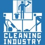 Cleaning Industry Kiev